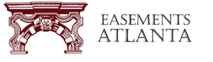 Easements Atlanta, Inc.