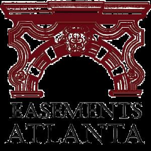 easements-logo