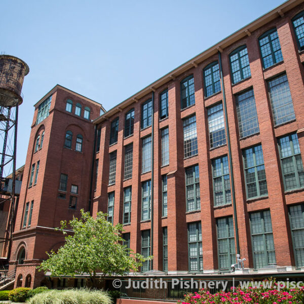 Fulton Bag And Cotton Mill