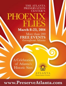 2014_APC_Phoenix_Flies