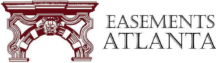 Easements Atlanta, Inc.
